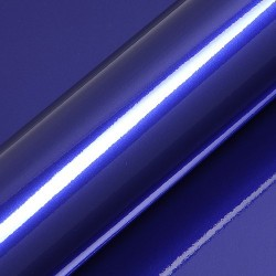 ROULEAU Adhésif Bleu Néon Brillant - A partir de: 7,60m2