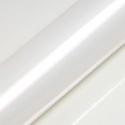ROULEAU Adhésif Blanc Perle Brillant - A partir de: 7,60m2