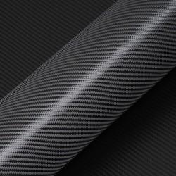 ROULEAU Adhésif Carbone Noir Bt - A partir de: 7,60m2