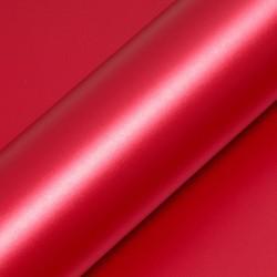 ROULEAU Adhésif Rouge Groseille Mat - A partir de: 7,60m2