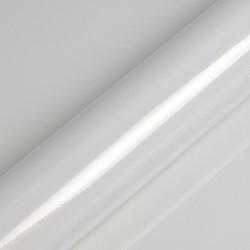 ROULEAU Adhésif Rainbow Blanc Laponie - A partir de: 7,60m2