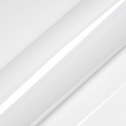ROULEAU Adhésif Blanc Laponie Bt Premium