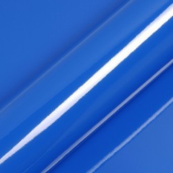 ROULEAU Adhésif Bleu Curaçao Bt Premium