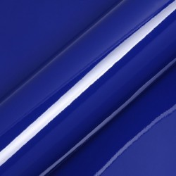 ROULEAU Adhésif Bleu Pacifique Bt Premium