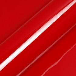 ROULEAU Adhésif Rouge Rubis Bt Premium